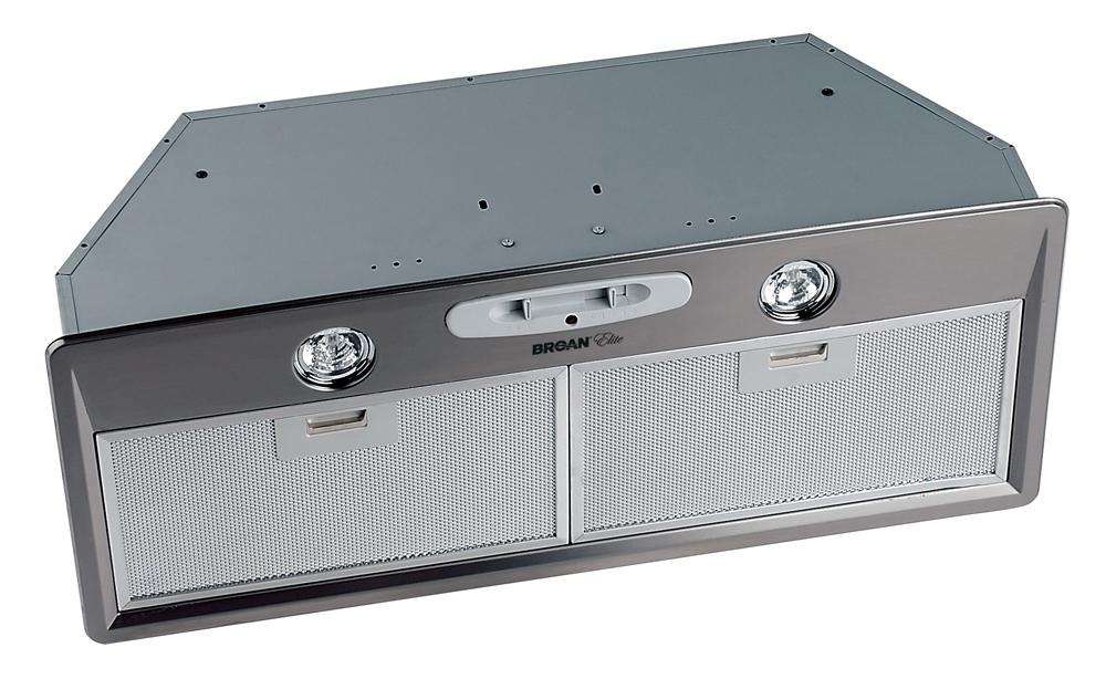 Custom Power Pack With 400 CFM Interior Blower