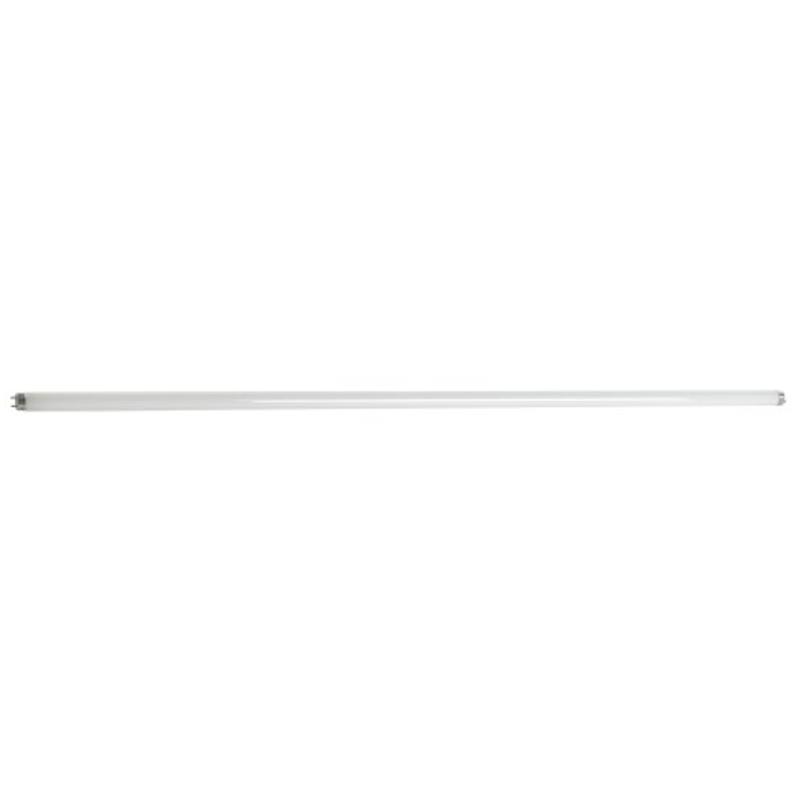 24 INCHES FLUORESCENT LAMP