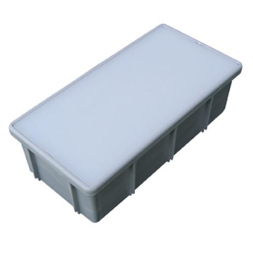 Casino Paver Light - Standard, 10-Pack